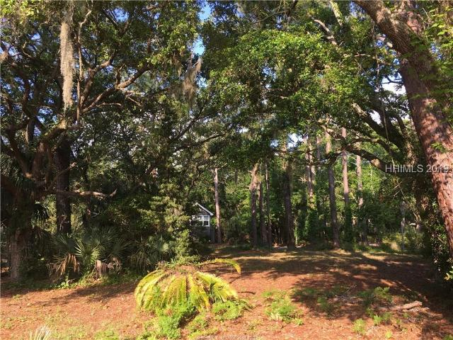 21 Ensis, Hilton Head Island, SC, 29928, Port Royal Home For Sale