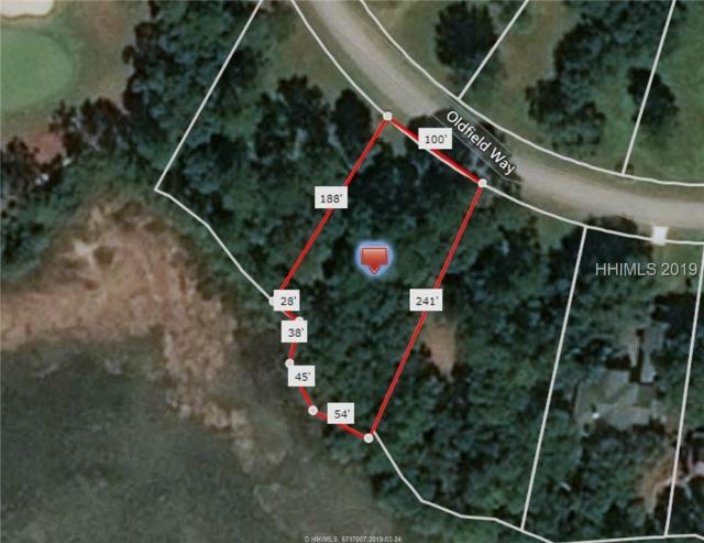 172 Oldfield, Bluffton, SC, 29909, Oldfield Home For Sale