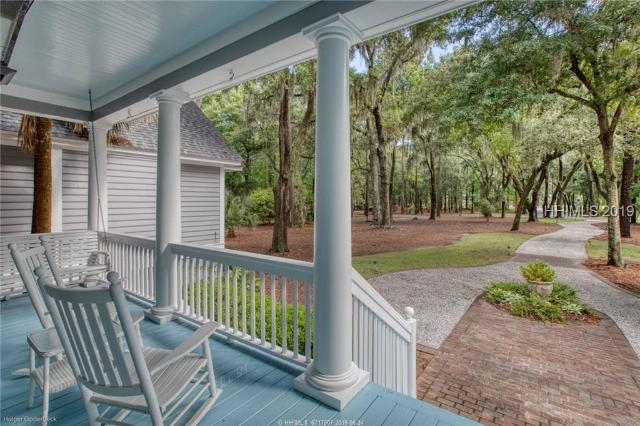 18 Forest Lake, Daufuskie Island, SC, 29915, Daufuskie Island Home For Sale