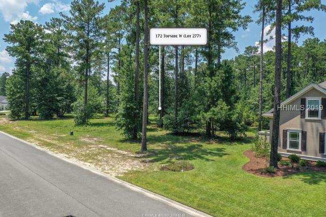 172 Topside, Hardeeville, SC, 29927, Latitude Margaritaville Home For Sale