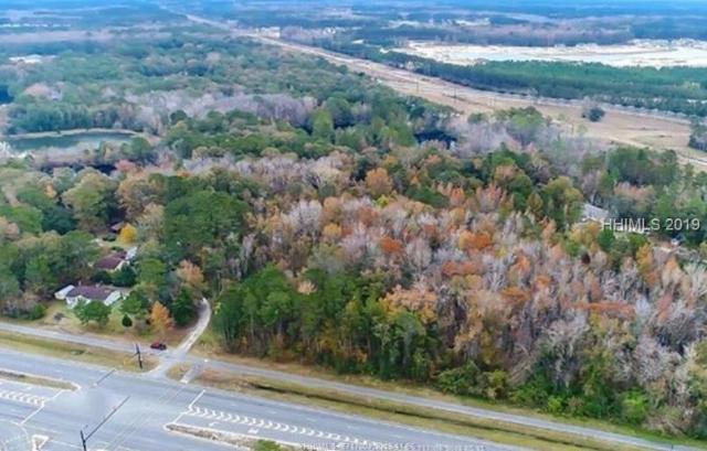 3131 Okatie, Okatie, SC, 29909, Bluffton | Off Plantation Home For Sale