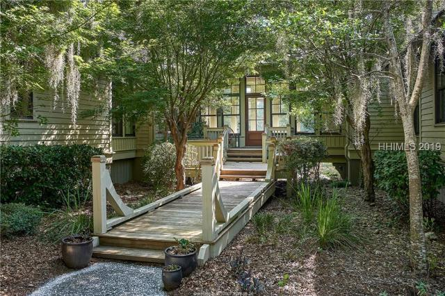 129 Mount Pelia, Bluffton, SC, 29910, Palmetto Bluff Home For Sale