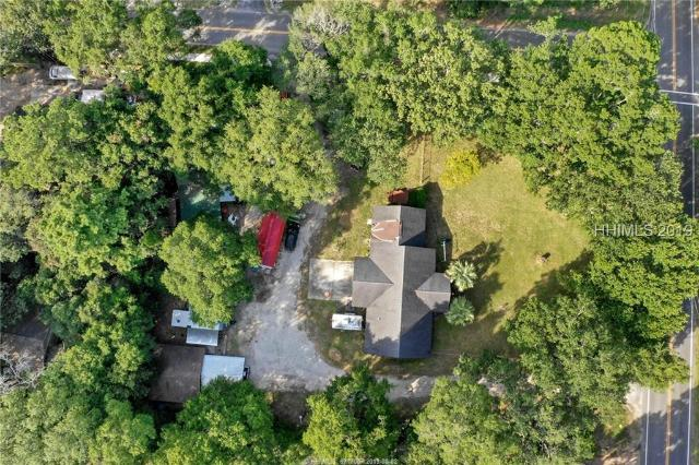 3 Devonwood, Bluffton, SC, 29910, Bluffton | Off Plantation Home For Sale