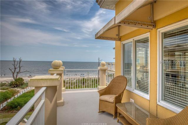 1 Fuskie, Daufuskie Island, SC, 29915, Daufuskie Island Home For Sale