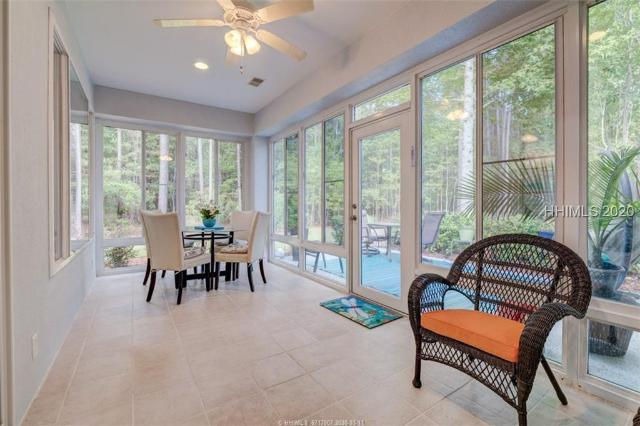 33 Cypress, Bluffton, SC, 29909, Sun City | Riverbend Home For Sale