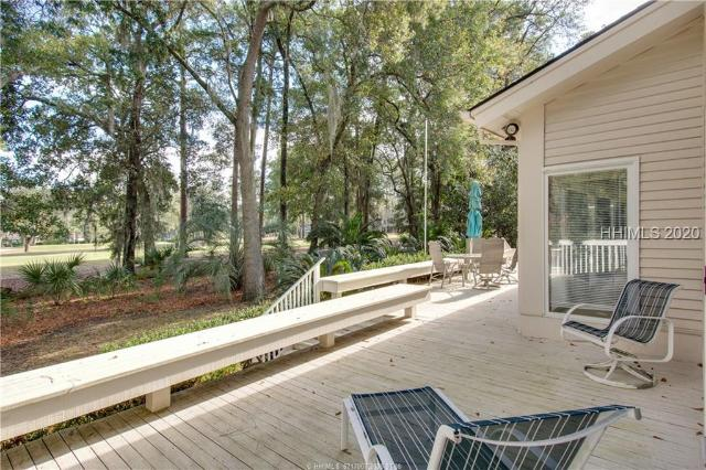12 Loblolly, Hilton Head Island, SC, 29926, Moss Creek Home For Sale