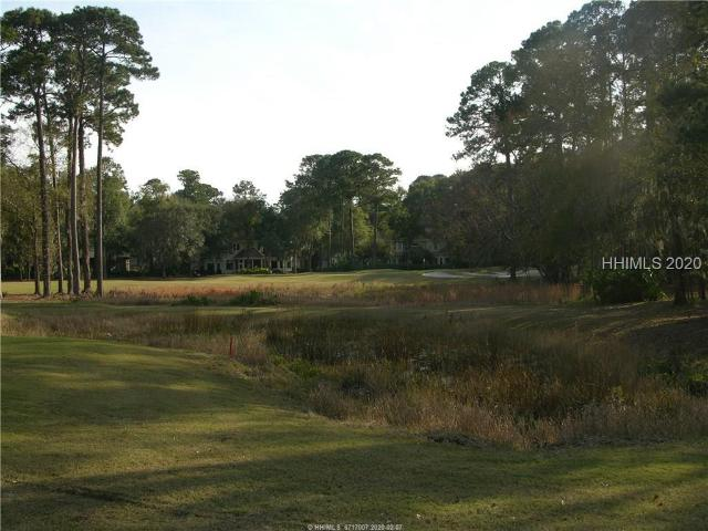14 Heather, Hilton Head Island, SC, 29926, Indigo Run Home For Sale