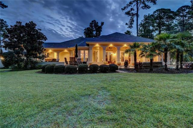 253 Belfair Oaks, Bluffton, SC, 29910, Belfair Home For Sale