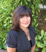 Dee Salazar, REALTOR® Associate Bass Lake Realty