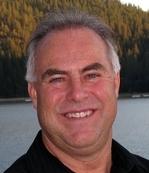 Dennis Porter, REALTOR® Associate Bass Lake Realty