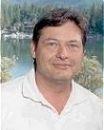 Rick Allen, REALTOR® Broker Associate Bass Lake Realty