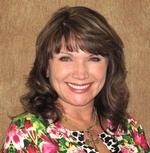 Theresa Wilson, REALTOR® Associate Bass Lake Realty