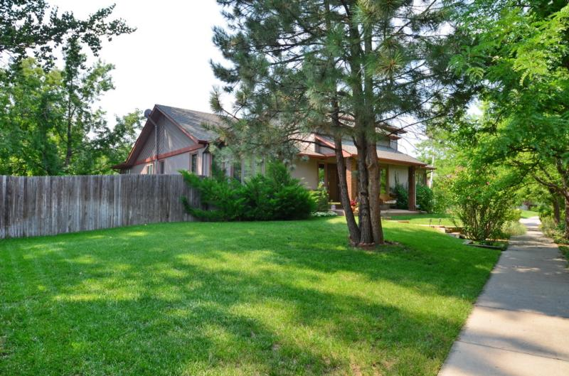 5488 Baca Circle, Boulder, CO 80301 - Featured Property