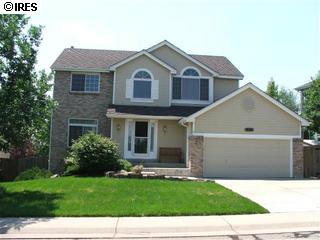816 West Mulberry Street, Louisville, CO 80027 - Featured Property