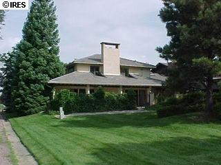 4902 Clubhouse Court, Boulder, CO 80301 - Featured Property