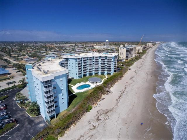 1175 Highway A1a 806 Satellite Beach Florida 32937